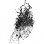 Fiabe di Nicola Moresco. Illustrazioni di Nicola Samorì