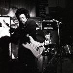 Jimi Hendrix al Piper di Milano (1968)