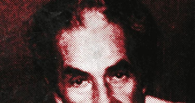 Intervista a Gianni Oliva, Il caso Moro, Edizioni del Capricorno