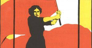 8-marzo-giornata-internazionale-della-donna