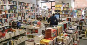 libreria-grossi-domodossola-slider