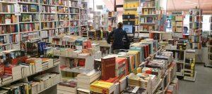 Libreria Grossi DOMODOSSOLA