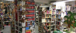La memoria del mondo libreria editrice Magenta