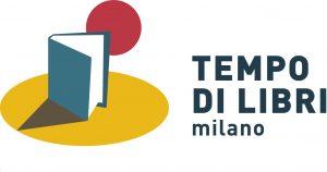 Logo Tempo di Libri Milano