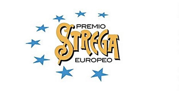 Premio Strega Europeo 2018