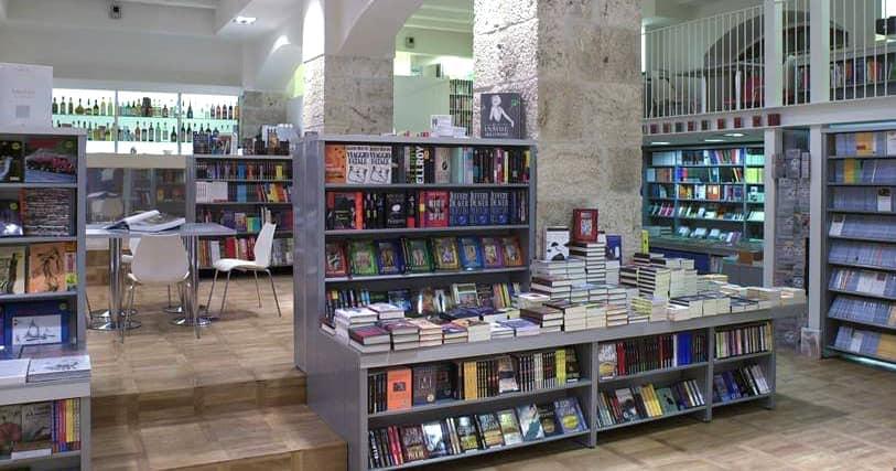 Libreria rinascita ascoli piceno pde