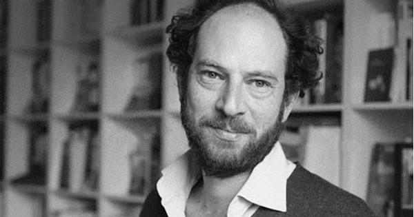 Olivier Guez, autore di La scomparsa di Josef Mengele