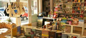 Libreria Passaparola, Roma