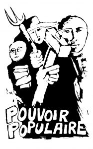 da I manifesti del maggio francese