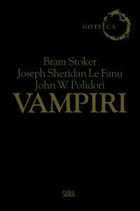 Libri per Halloween: Vampiri