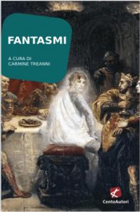 Libri per Halloween: Fentasmi