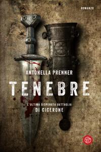 Antonella Prenner, Tenebre, SEM