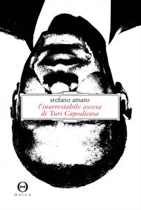 Stefano Amato, L'inarrestabile ascesa di TuriCapodicasa, Hacca