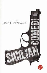 Ottavio Cappellani, Sicilian Comedi, SEM