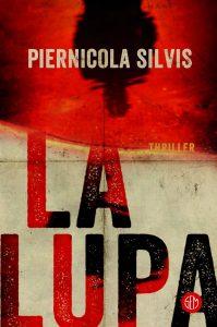 Piernicola Silvis, La Lupa, SEM
