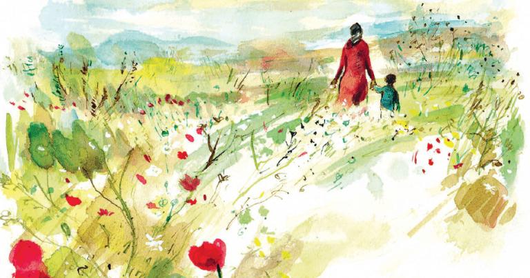 Migrazioni e diversità: sei libri per ragazzi