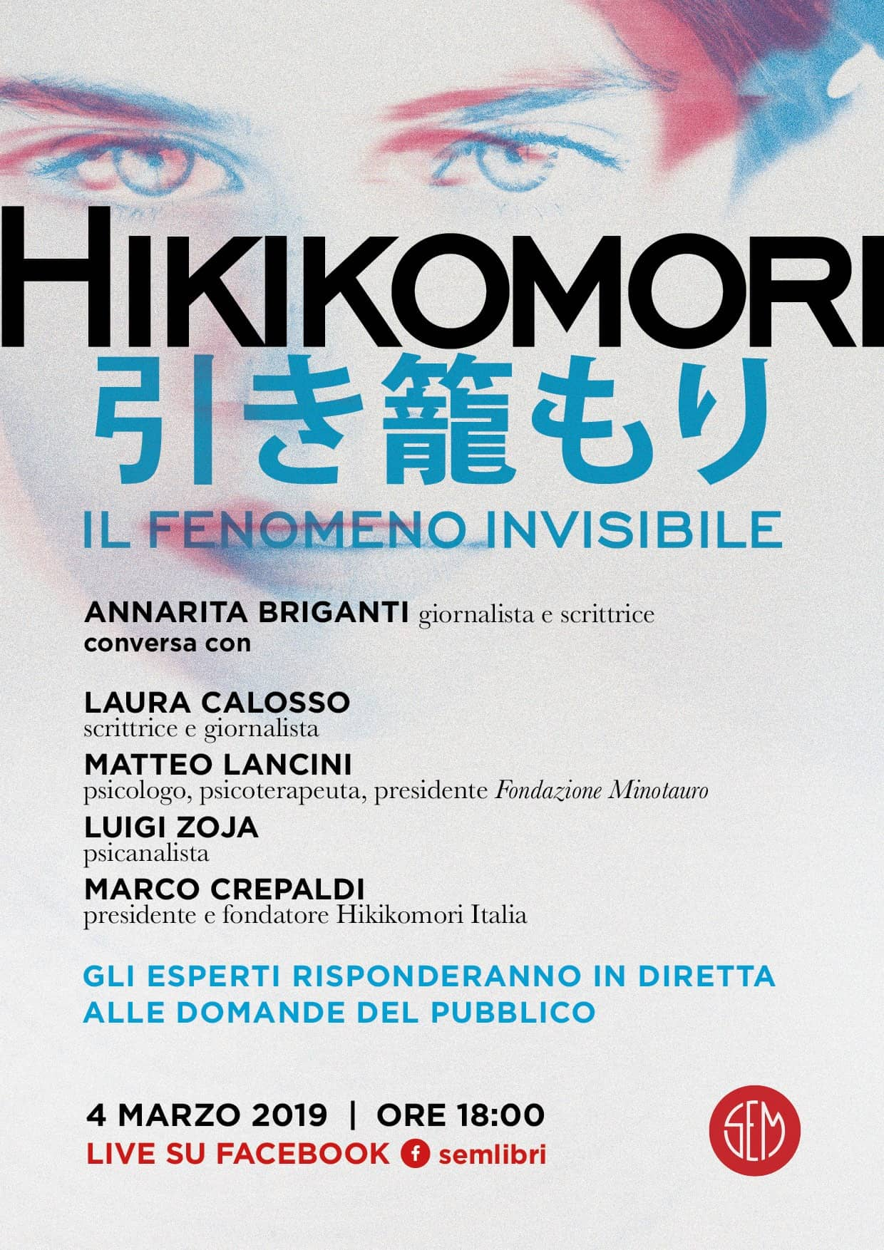 Hikikomori-il-fenomeno-invisibile