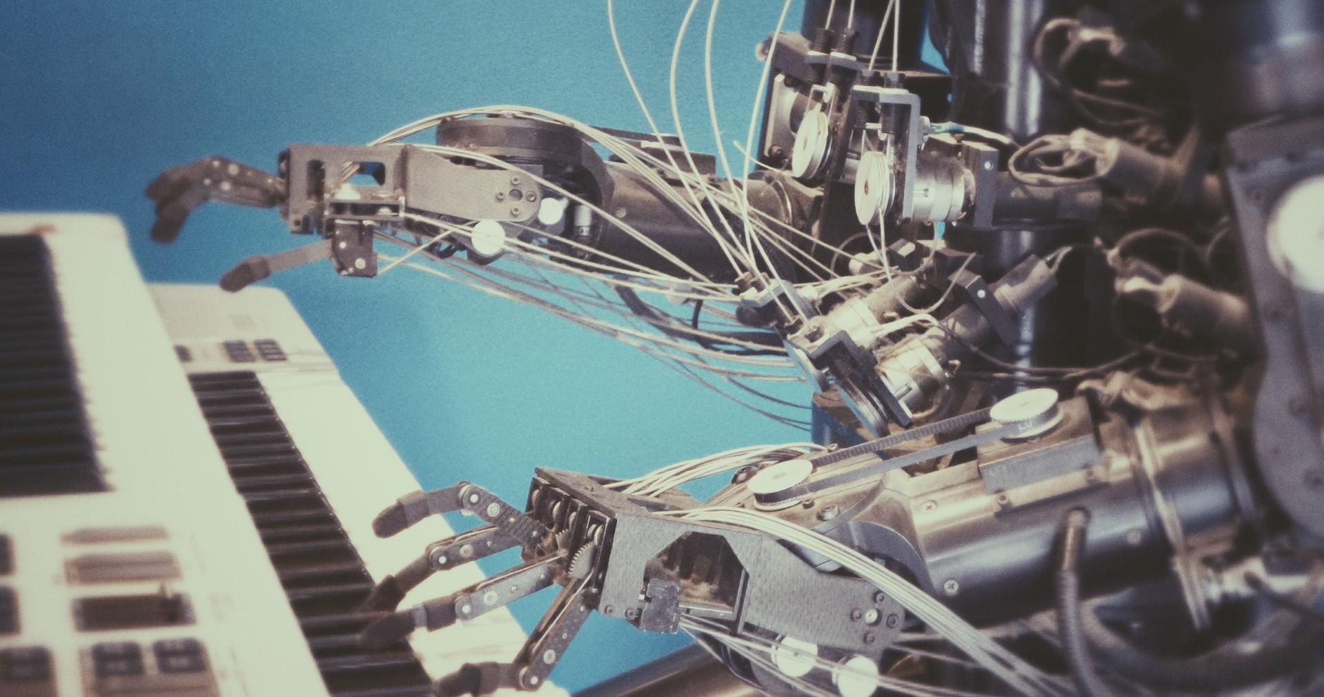 Intelligenza artificiale, singolarità e transumanesimo: sette libri per capire il futuro