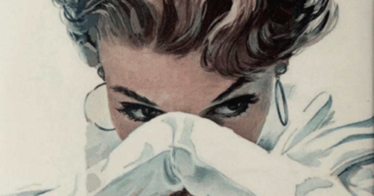 La squillo e il delitto di Lambrate: la Mala di Milano attraverso i ricordi di Dario Crapanzano