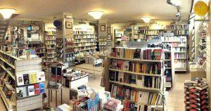 Libreria Alberti - Verbania