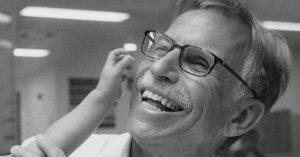 Momcilo Jankovic, Ne vale sempre la pena, Il dottor sorriso e i suoi pazienti, Baldini&Castoldi