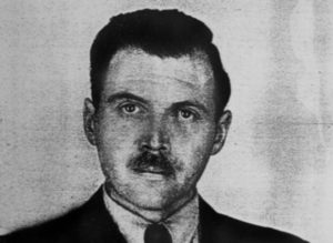 """La scomparsa di Josef Mengele: Olivier Guez sulla """"mediocrità del male"""""""