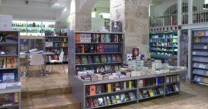Libreria Rinascita di Ascoli Piceno