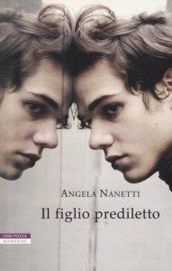 Il figlio prediletto di Angela Nanetti, tra i 12 candidati al Premio Strega 2018