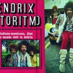 Hendrix '68. The Italian Experience, Jaca Book