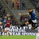 Immagine tratta da Inter 110. Noi siamo fratelli del mondo, Skira