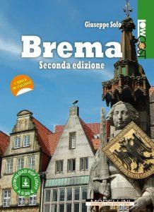 Letture d'estate 5: guide di viaggio. Giuseppe Sofo, Brema, Morellini
