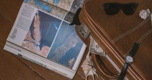 Photo by Letture d'estate 5: guide di viaggio. Damir Bosnjak on Unsplash