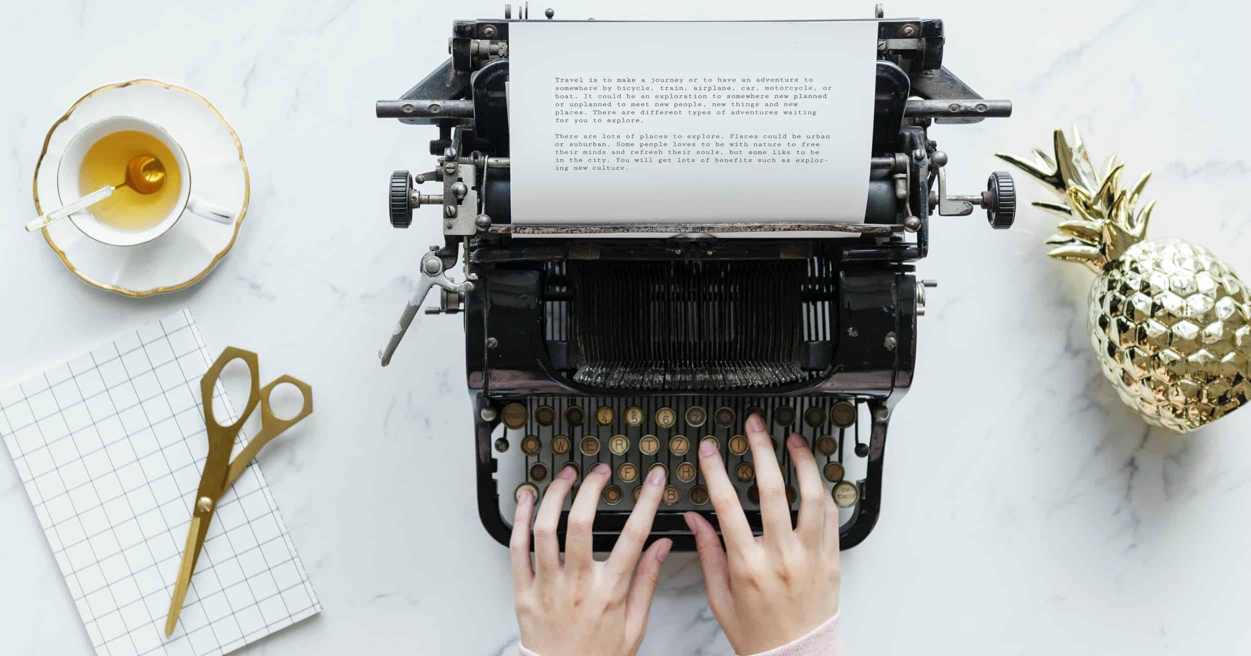 Letture d'estate 6: Le signore della scrittura
