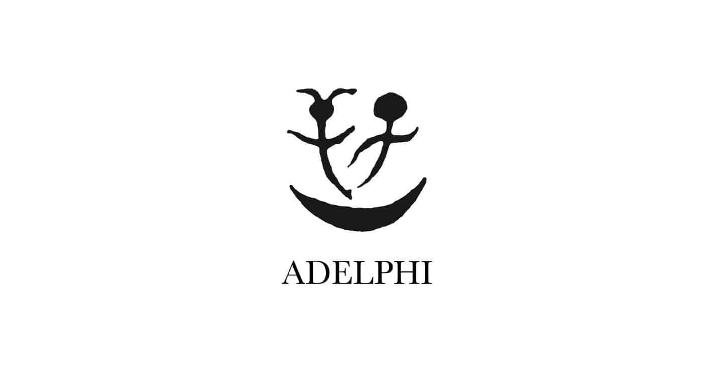 Adelphi e PDE. L'inizio di un cammino