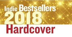 bestsellers-librerie-indipendenti-usa-2018