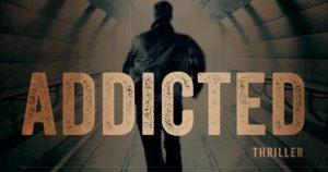 Addicted: intervista a Paolo Roversi