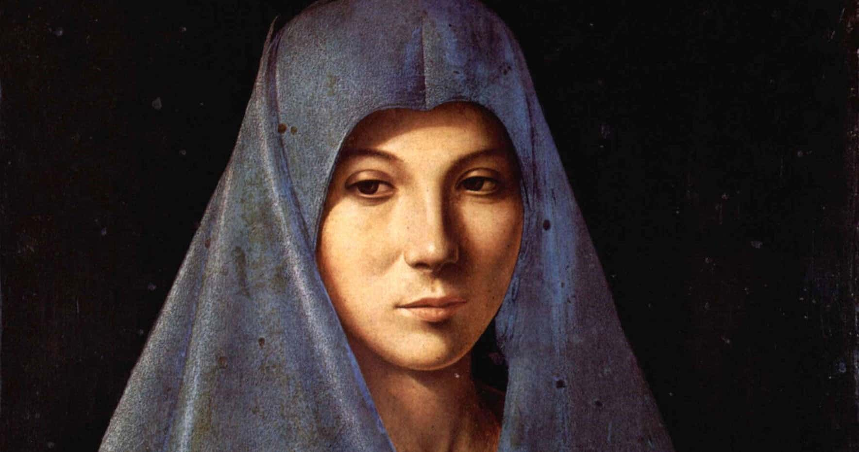 Antonello da Messina, dietro le quinte della grande mostra a Palazzo Reale