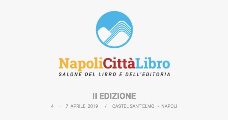 A NapoliCittàLibro per conoscere gli editori