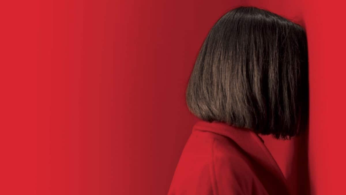 """Tra i finalisti del Premio Strega 2019 c'è anche Claudia Durastanti con """"La straniera"""""""