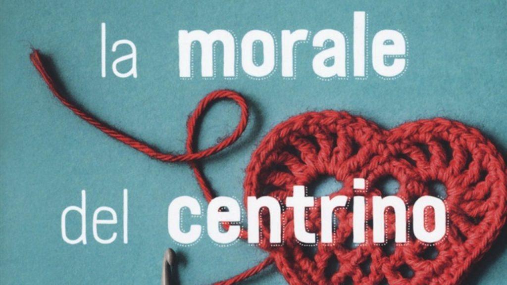 La morale del centrino