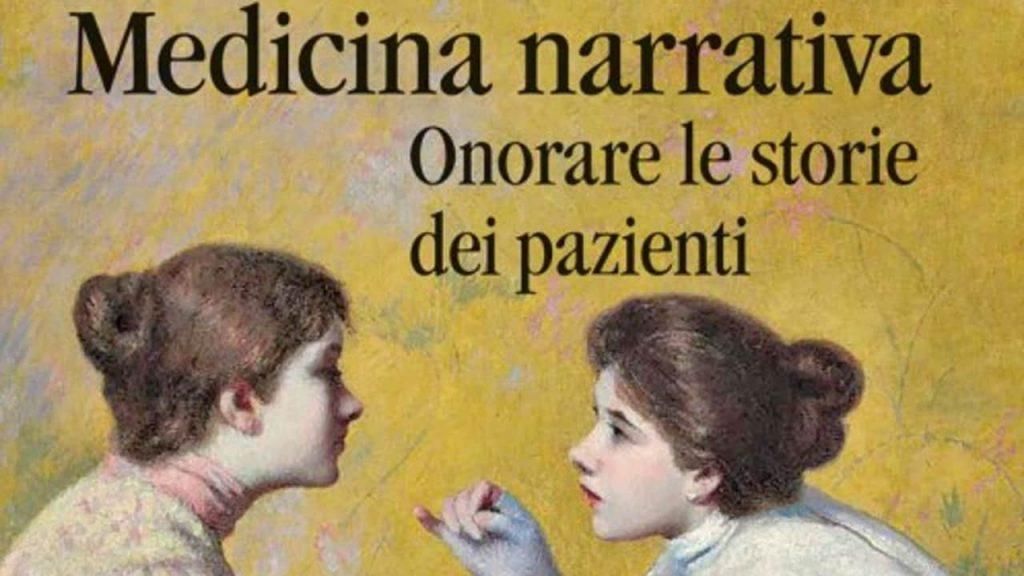 Medicina narrativa. Onorare le storie dei pazienti