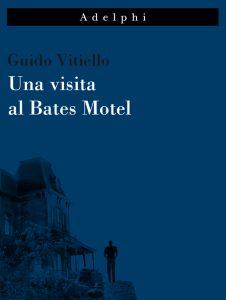 Una visita al Bates Motel