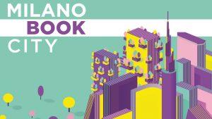 TornaBookcity Milano 2019! Ecco tutti gli appuntamenti con gli editori PDE