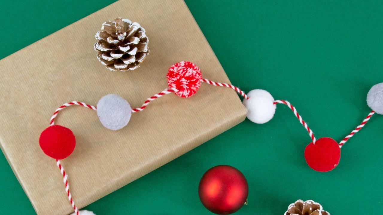 Guida ai regali di Natale per inguaribili ritardatari: narrativa