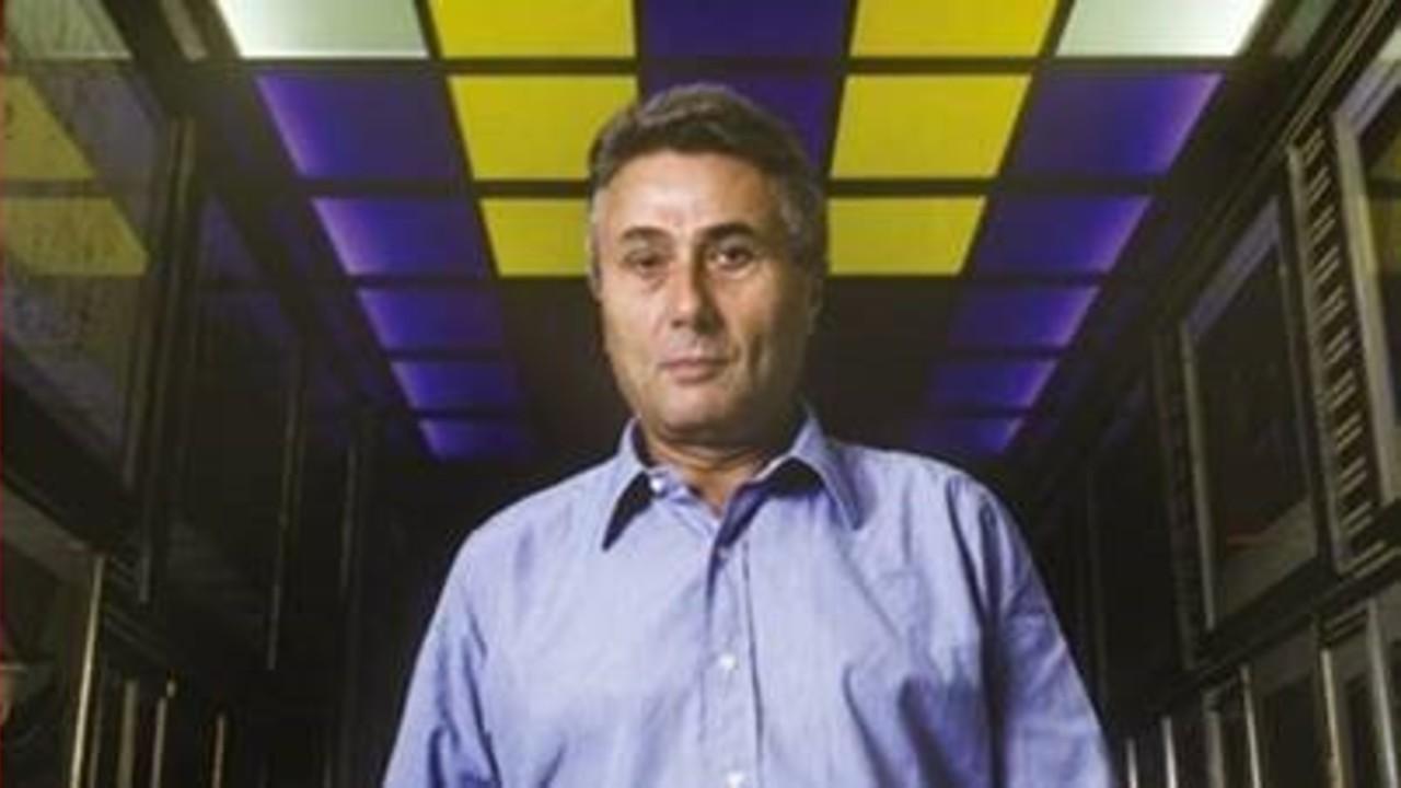 Alberto Arbasino, addio all