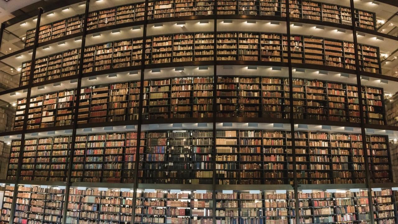 Mercato librario, editoria in quarantena?