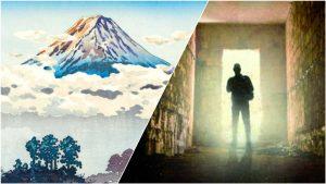 Tra i finalisti delPremio Bancarella 2020, due titoli promossi da PDE:Il guardiano della collina dei ciliegidiFranco Faggiani(Fazi) eGli illegalidiPiernicola Silvis(SEM). Scopriamoli insieme