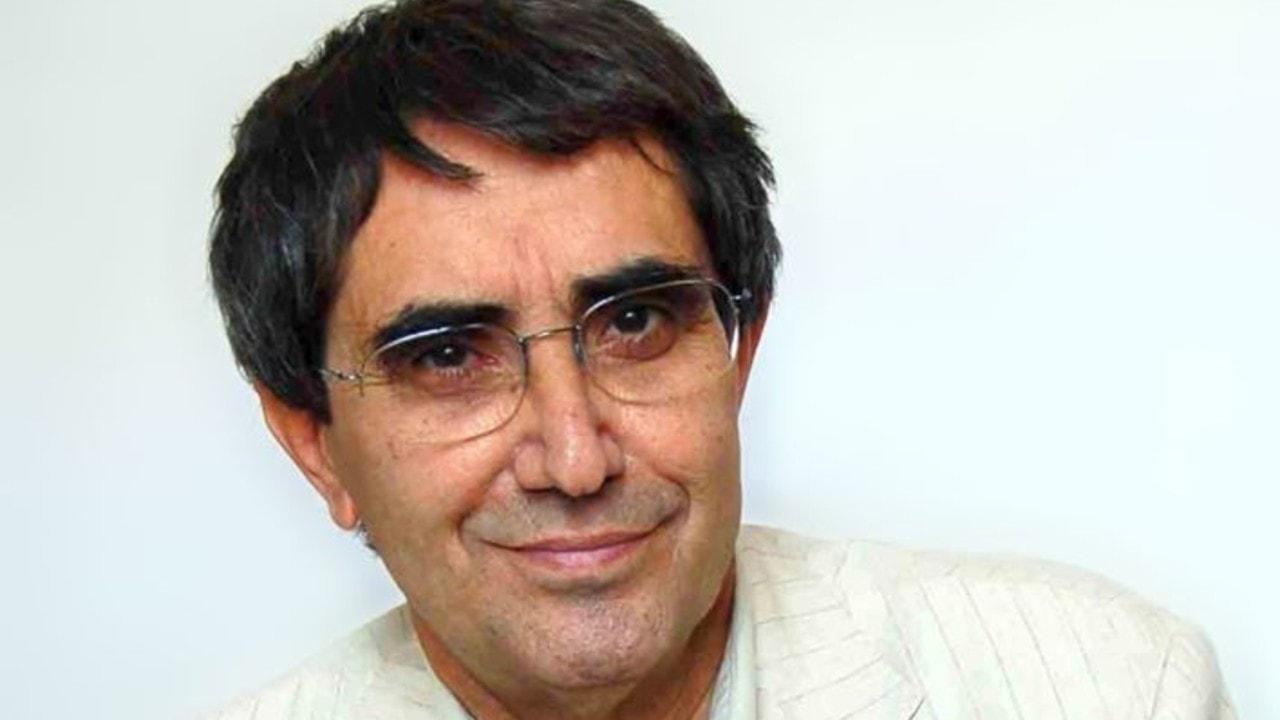 Addio a Piero Manni