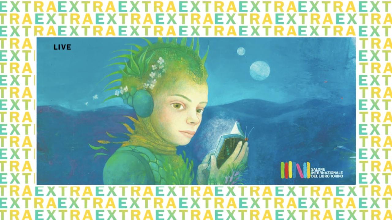 Salone Extra