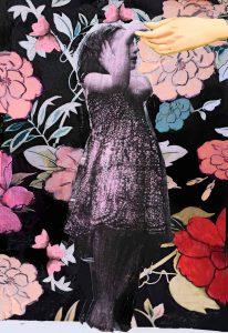 Illustrazione di Pax Paloscia